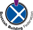 scottish-building-federation-logo